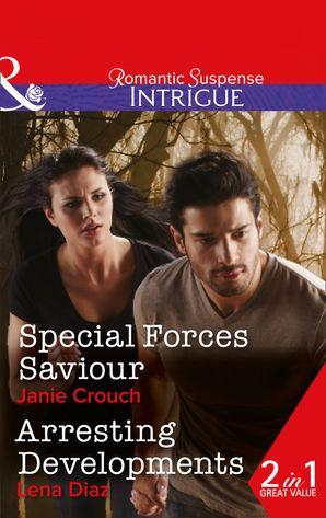 special-forces-saviour