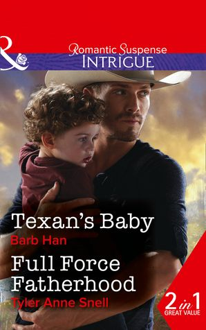 texans-baby