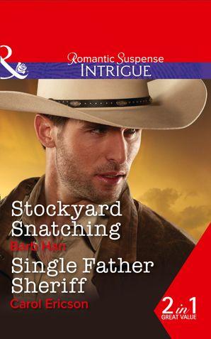 stockyard-snatching