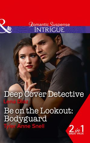 deep-cover-detective