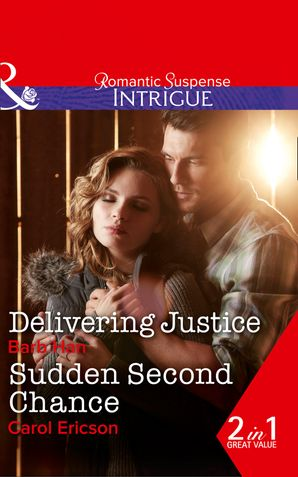 delivering-justice