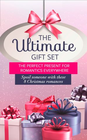 the-ultimate-gift-set-housekeeper-under-the-mistletoe-coming-home-for-christmas-larenzos-christmas-baby-the-demure-miss-manning-winter-wedding-in-vegas-one-night-before-christmas-clandestine-christmas-hidden-witness-mills-and-boon-collections