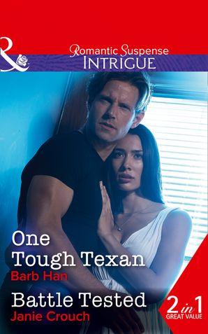 one-tough-texan