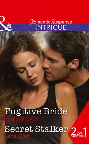 fugitive-bride