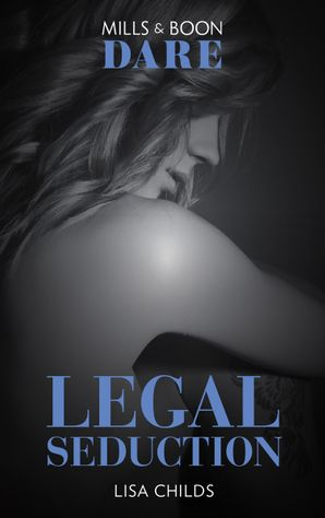 legal-seduction-dare-legal-lovers