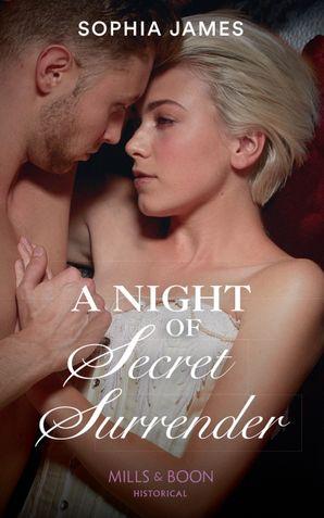 a-night-of-secret-surrender-gentlemen-of-honour-book-1