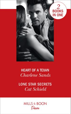 heart-of-a-texan-heart-of-a-texan-heart-of-stone-lone-star-secrets-texas-cattlemans-club-the-impostor