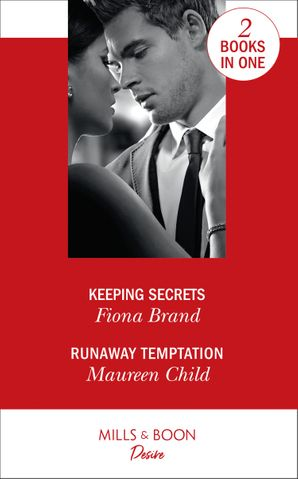 keeping-secrets-keeping-secrets-runaway-temptation-billionaires-and-babies