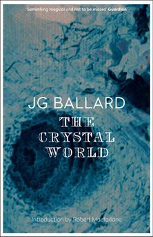 The Crystal World