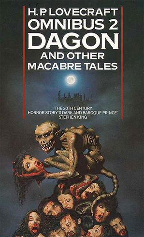 dagon-and-other-macabre-tales