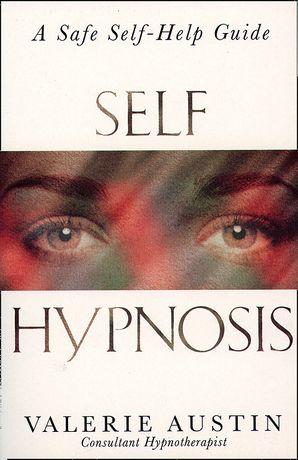 Self Hypnosis Paperback  by Valerie Austin