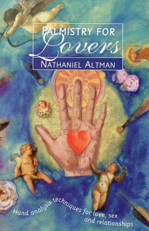 Palmistry for Lovers