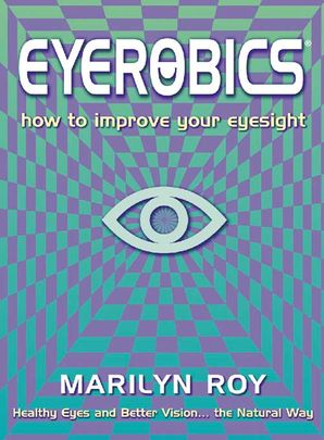 Ebook eyerobics