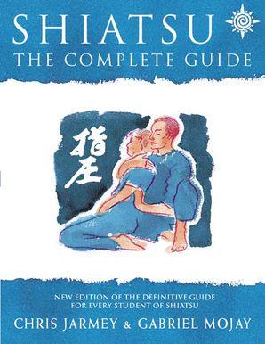 Shiatsu Paperback  by