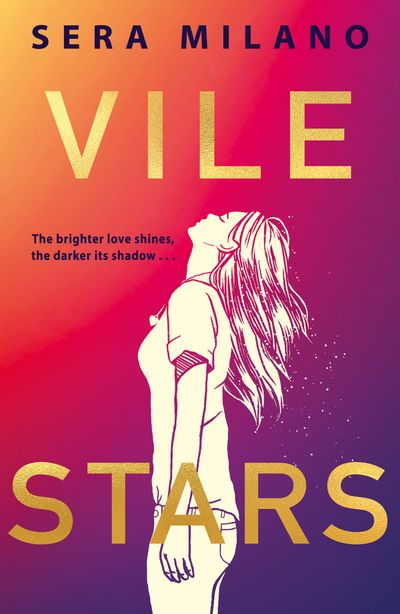 Vile Stars - Sera Milano