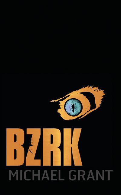 BZRK (BZRK) -