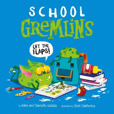 School Gremlins -