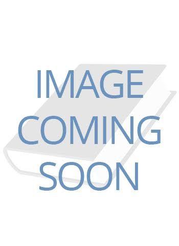 Lego® Ninjago Tournament of Elements (Activity Book with Minifigure) (Lego® Ninjago) -