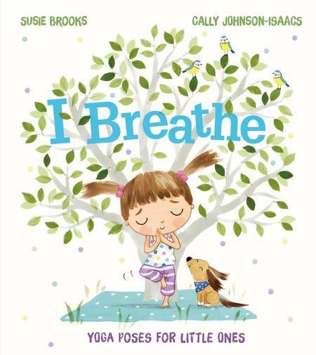 I Breathe -