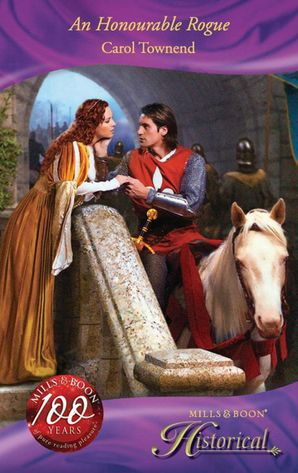 an-honourable-rogue-mills-and-boon-historical-wessex-weddings-book-2
