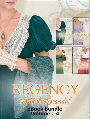 regency-silk-and-scandal-ebook-bundle-volumes-1-4-the-lord-and-the-wayward-lady-paying-the-virgins-price-the-smuggler-and-the-society-bride-claiming-the-forbidden-bride-mills-and-boon-e-book-collections