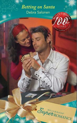 betting-on-santa-mills-and-boon-superromance-texas-hold-em-book-2