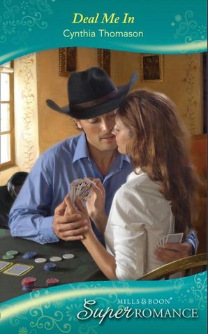 deal-me-in-mills-and-boon-superromance-texas-hold-em-book-4