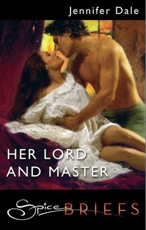 Her Lord And Master (Mills & Boon Nocturne Bites)