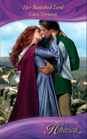 her-banished-lord-mills-and-boon-historical-wessex-weddings-book-5