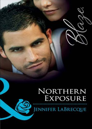 northern-exposure-mills-and-boon-blaze-alaskan-heat-book-1
