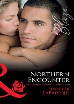 northern-encounter-mills-and-boon-blaze-alaskan-heat-book-2
