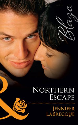 northern-escape-mills-and-boon-blaze-alaskan-heat-book-3