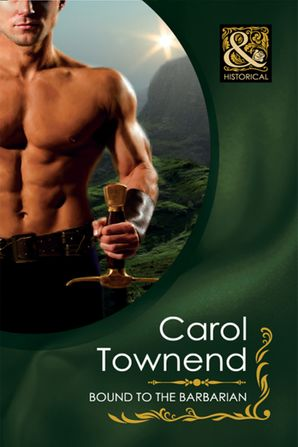 bound-to-the-barbarian-mills-and-boon-historical-palace-brides-book-1