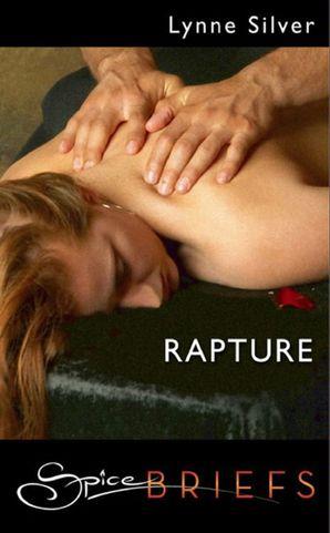 Rapture (Mills & Boon Spice Briefs)