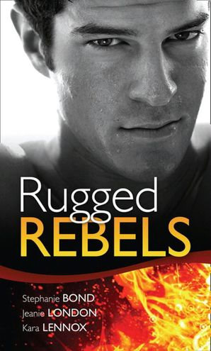 real-men-rugged-rebels-watch-and-learn-under-his-skin-her-perfect-hero-mills-and-boon-m-and-b