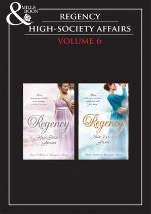 regency-high-society-vol-6-the-enigmatic-rake-the-lord-and-the-mystery-lady-the-wagering-widow-an-unconventional-widow-mills-and-boon-e-book-collections