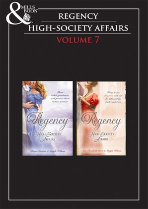 regency-high-society-vol-7-a-reputable-rake-the-hearts-wager-the-venetians-mistress-the-gamblers-heart-mills-and-boon-e-book-collections