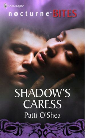 Shadow's Caress (Mills & Boon Nocturne Bites)