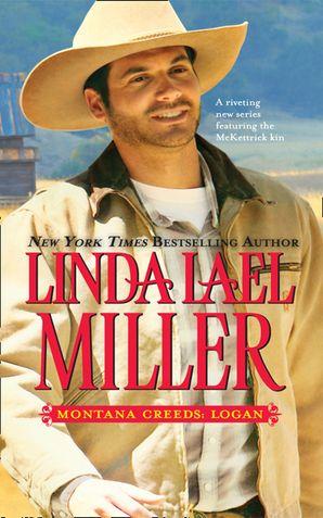 montana-creeds-logan-the-montana-creeds-book-1