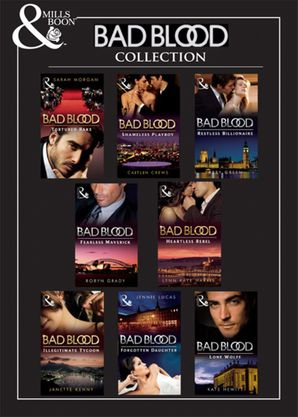 bad-blood-mills-and-boon-e-book-collections