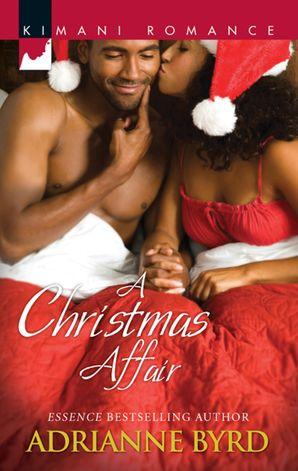 a-christmas-affair-mills-and-boon-kimani