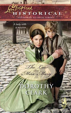 the-law-and-miss-mary-mills-and-boon-historical