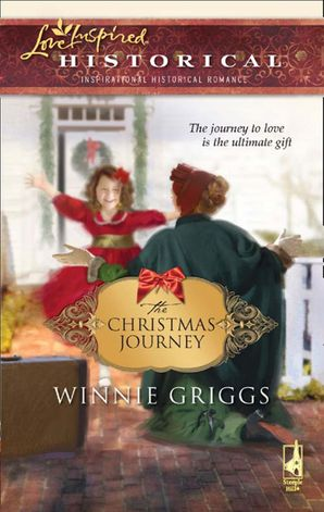 the-christmas-journey-mills-and-boon-historical