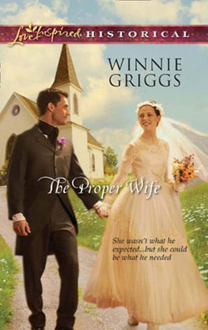 the-proper-wife-mills-and-boon-historical