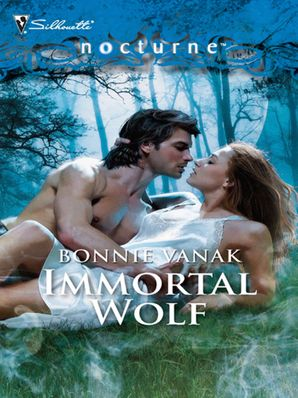immortal-wolf-mills-and-boon-intrigue