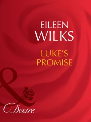 lukes-promise-mills-and-boon-desire-tall-dark-and-married-book-2