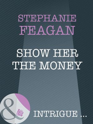 show-her-the-money-mills-and-boon-intrigue