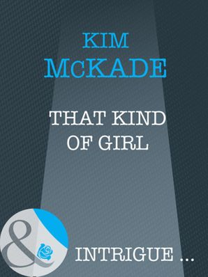 that-kind-of-girl-mills-and-boon-intrigue