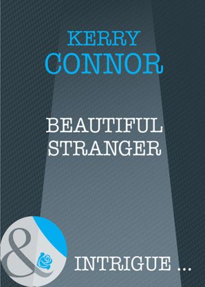 beautiful-stranger-mills-and-boon-intrigue