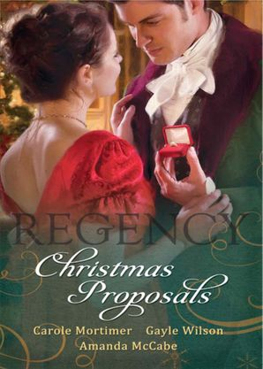 regency-christmas-proposals-christmas-at-mulberry-hall-the-soldiers-christmas-miracle-snowbound-and-seduced-mills-and-boon-m-and-b
